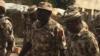 Harin Sari Ka Noke da Boko Haram Keyi Ba Abun Mamaki Ba Ne