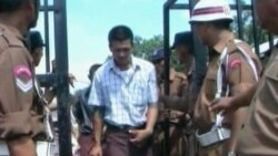 Burma's Political Reforms Bring Unique Opportunities