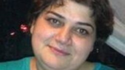 Stop Harassment Of Journalist In Azerbaijan