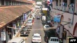 Miến Điện bán hơn 100 tài sản nhà nước