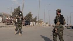 數十個國家表示 塔利班已承諾為撤離人員提供安全通道