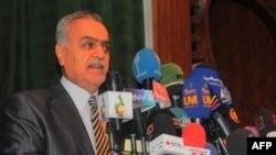محاکمه غيابی طارق هاشمی به تعويق افتاد