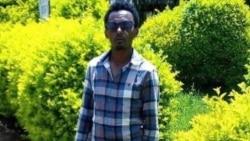 Wallagga Bahaatti Bakka-bu'aan KFO Hidhaadhaa Hiikaman