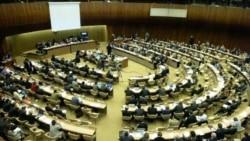 پا درمیانی سازمان ملل در حل اختلاف ترکیه و قبرس