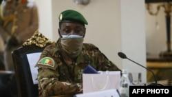 Les forces armées maliennes ont perdu 3 hommes dans une attaque