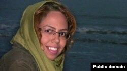 صبا آذرپیک، خبرنگار روزنامه اعتماد، از دو ماه پیش در بازداشت است