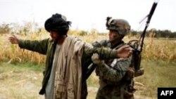 ავღანეთში კოალიციის ორი ჯარისკაცი მოკლეს