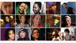 Caminhos para a protecção de direitos autorais em Cabo Verde e Moçambique