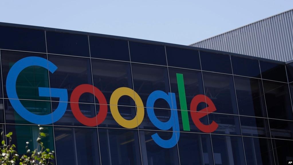 WP: Rusët kanë blerë reklama tek Google për të ndihmuar kandidatin Trump