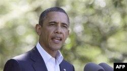 Amerikada seçicilərin əksəriyyəti Barak Obamanın ikinci dönəm prezidentliyinin əleyhinədir