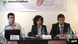 Sondazh për udhëtimin pa viza të shtetasve shqiptarë