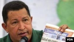 En 2008, un concierto de Sanz programado en Caracas fue cancelado oficialmente por razones de seguridad.
