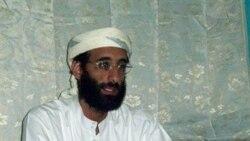یک روحانی تندرو اسلامگرا، مسلمانان را به کشتن سربازان آمریکایی تشویق کرد