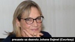 Sada je u fokusu revizija strateške i istorijske greške protivljenja otvaranju pristupnih pregovora sa Albanijom i Severnom Makedonijom: Johana Dajmel