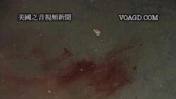 2011-12-12 粵語新聞: 印度克什米爾部長躲過暗殺企圖