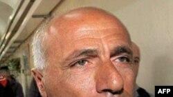 Dựa trên cuộc phỏng vấn của ông Vanunu với nhật báo Sunday Times các chuyên gia kết luận rằng Israel có khoảng 200 đầu đạn hạt nhân