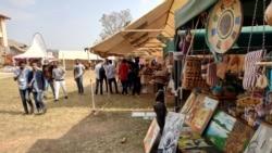 Coronavirus: Bukavu isolée du reste de la RDC pendant 15 jours