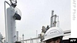 Украина заплатила за российский газ