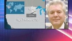 کاهش تولید نفت ایران رسما تایید شد