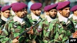 Uashingtoni pezullon një pjesë të ndihmës ushtarake për Pakistanin