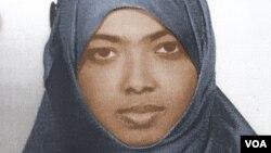 Ms. Mairuna Farhin
