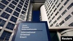 Jaksa Mahkamah Kejahatan Internasional (ICC) memulai investigasi atas dugaan kejahatan perang di wilayah Palestina yang diduduki, Jumat (20/12). (Foto: ilustrasi).