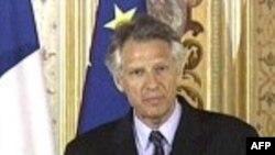 Francuska: Bivši premijer oslobodjen optužbi