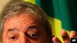 Tráfico de Drogas no Brasil: Africanos Instrumentalizados pelas Redes