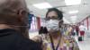 """""""Me desespera estar en un país inestable"""": los efectos del cerco fronterizo en Venezuela"""