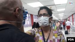 Las restricciones fronterizas perjudican a miles de venezolanos que ven en el cruce hacia o desde Colombia un alivio para comprar alimentos, medicinas o trabajar. (Foto: Gustavo Ocando Alex)
