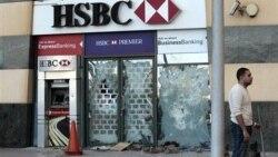 شمارش معکوس بحران اقتصادی در مصر