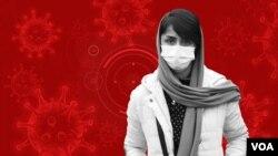 ایران در کنار کرهجنوبی و ژاپن، بعد از چین از کانونهای اصلی بیماری کرونا شده است.