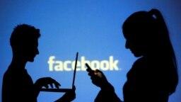 Facebook dikabarkan akan berganti nama yang berfokus pada metaverse. (Foto: ilustrasi).