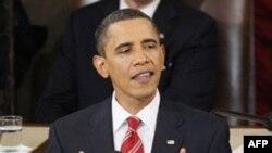 Закон о продлении налоговых льгот направлен президенту на подпись