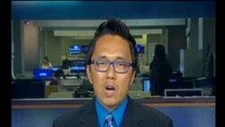 Indonesia Memilih 2012 - Live Hits VOA untuk ANTV