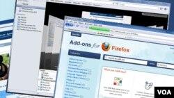 Los distintos navegadores ofrecen características que pueden ser muy útiles para muchos usuarios.