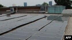 Город Толидо готов к освоению зеленых технологий