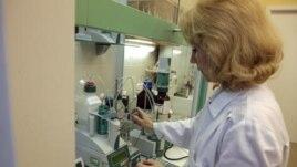 Sëmundja e kancerit në Shqipëri