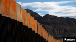 Las autoridades migratorias ratificaron su compromiso de aplicar la ley sin distingos de nacionalidad, velando por los derechos humanos de los extranjeros que transitan por territorio mexicano.