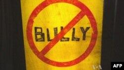 Bully - film o maltretiranju u školama