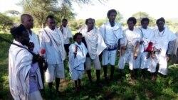 'VAAYRASII KOORONAA – Waatu Dabe' Jedha Oromoon