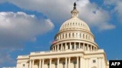 Oliy Majlis a'zolari Amerika poytaxtida mehmon