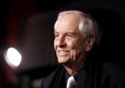 Điện ảnh Mỹ mất một cây cổ thụ: Đạo diễn Garry Marshall