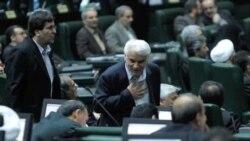 مجلس: بانکداری ایران به روز نیست