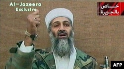 Фильм о бин Ладене может привести к расследованию действий Белого дома