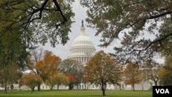 La audiencia se llevará a cabo en el edificio de oficinas Rayburn del Congreso.