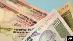 زرِ مبادلہ کی غیر قانونی منتقلی، بھارت کو 462 ارب ڈالر کا نقصان