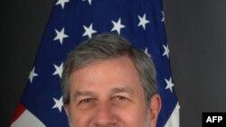 Посол США в Португалии Аллан Кац