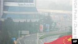 评论:北京庆典报喜不报忧历史教训须全面反思