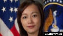 수미 테리 전 미 백악관 한반도 국장 (1)